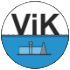 cropped-samo-logo1.png